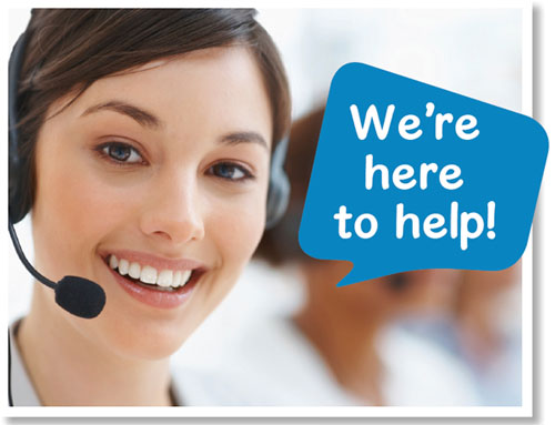 agent-business-call-center-communication-customer