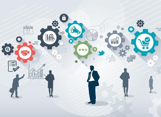 agent-business-call-center-communication-customer