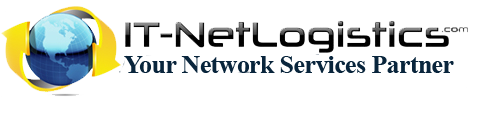 IT Net Logistics
